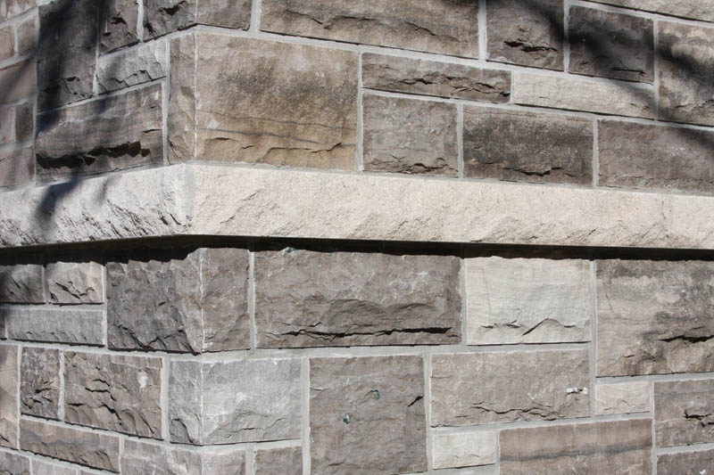 stone mason gta