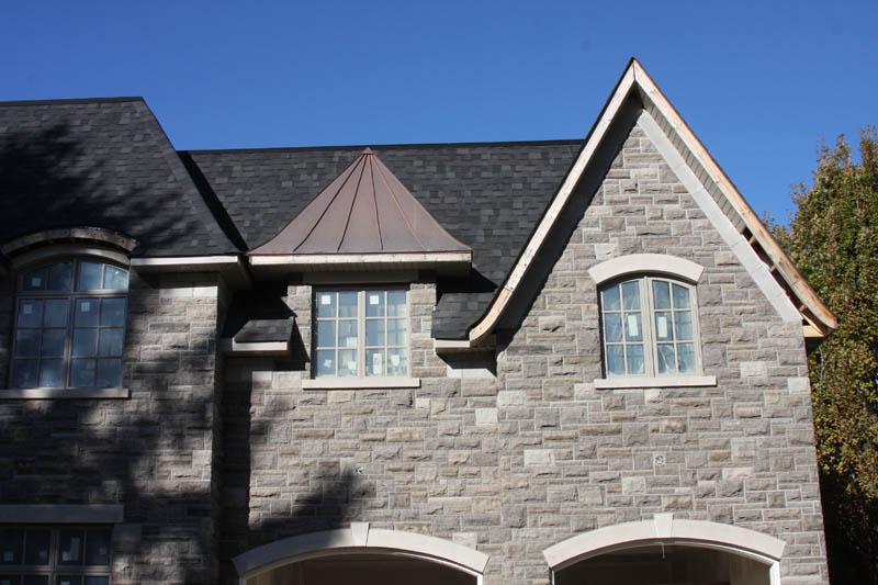 stonework masonry toronto