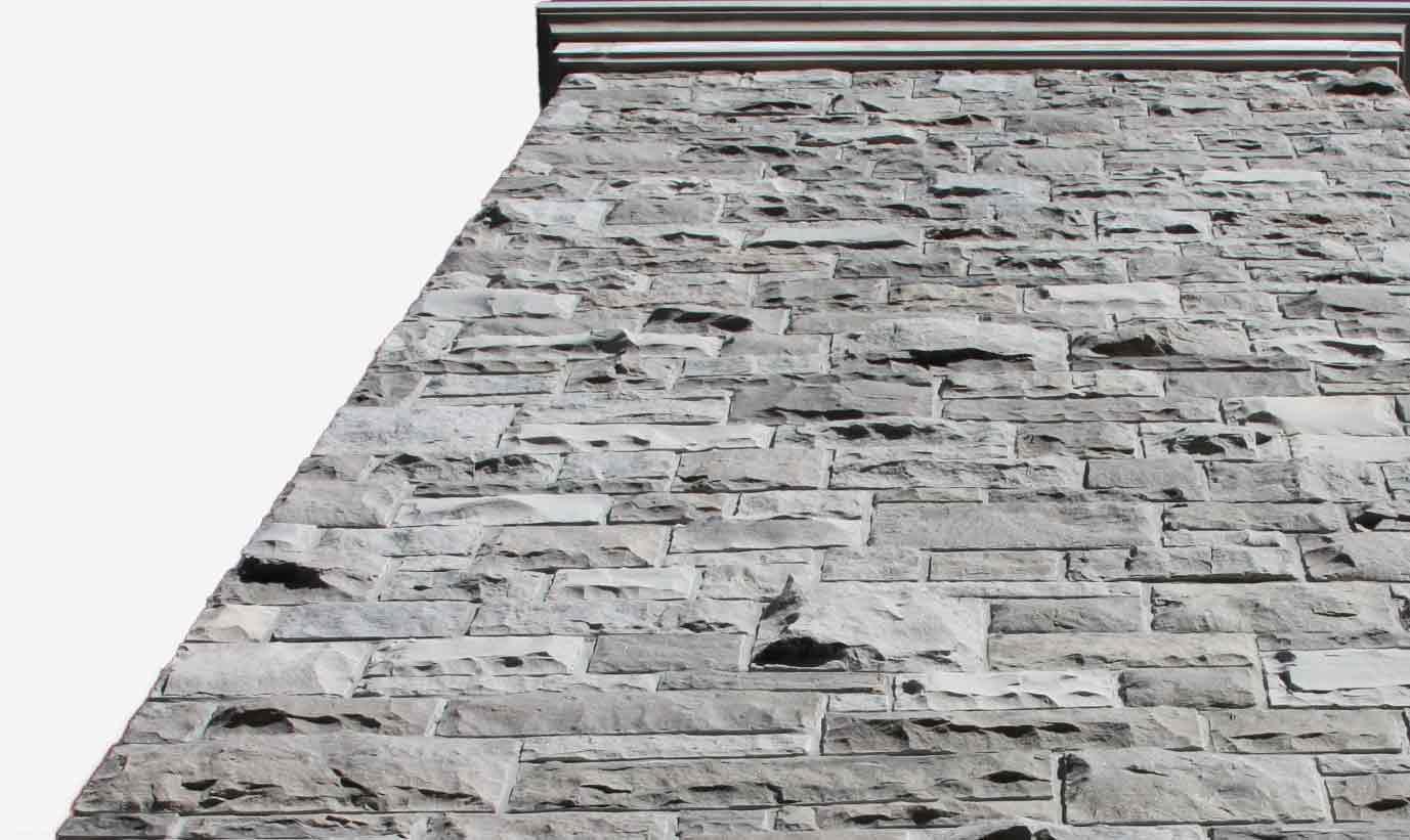 Stone Mason Contractor Ch Stonework New Stone Masonry Restoration