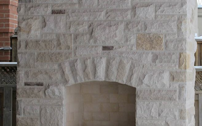 fireplace contractor toronto